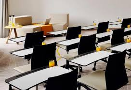 training chairs with tables training room tables training tables mobile tables