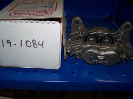used mazda rx 7 caliper parts for sale