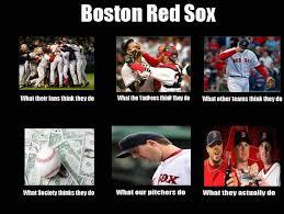 Funny Red Sox Memes - funny mlb memes making fun of bobby valentine bustasports