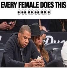 Jay Z Memes - i know i do image 3297845 by marine21 on favim com