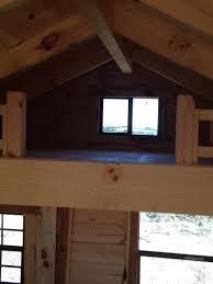 trophy amish cabins llc special promotion10 u0027 x 16 u0027 160 sq ft