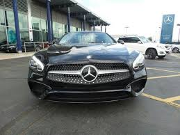 mercedes in illinois mercedes sl in illinois for sale used cars on buysellsearch