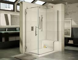 bathroom shower enclosures ideas bathroom shower stalls corner shower stalls for small bathrooms