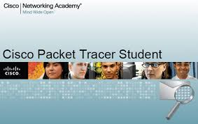 tutorial completo de cisco packet tracer cisco packet tracer 6 2 student version download free