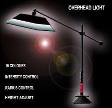 overhead lighting overhead lighting free photo adjustable pendant light lighting