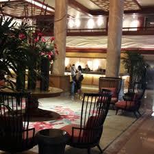 waikiki 590 photos 374 reviews hotels 2500
