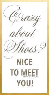 247 best shoes and shoe quotes that make me happy images on