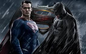 batman superman dawn justice u2013 black blue genius