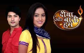 film india terbaru di rcti india terbaru di indosiar sorraj sandhya diya aur baati hum