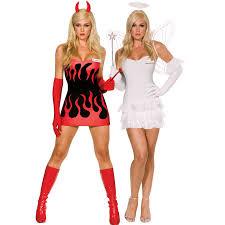 bible halloween costume february 2010 advocatus atheist page 2