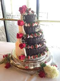 Specialty Cakes Specialty Cakes By Amanda Home Facebook