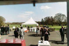 smash hits wedding band orla eamonn wedding at mount falcon estate weddings at mount