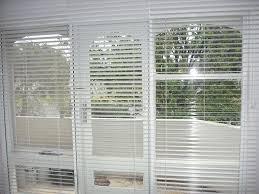 installing roller blinds in melbourne victoria blog