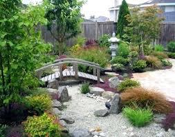 Meditation Garden Ideas Meditation Garden Designs Nightcore Club