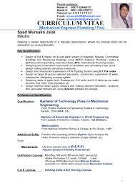 Mechanical Engineering Student Resume Resume Writing Mechanical Engineer U0026 Order Custom Essay Online
