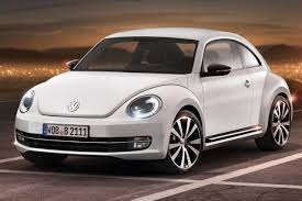volkswagen coupe 2012 used 2013 volkswagen beetle for sale pricing u0026 features edmunds