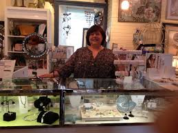 in home decor store home decor store details in avon celebrating its 10th year