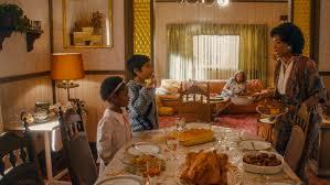 master of none thanksgiving recap season 2 episode 8 tv eskimo