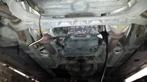 lexus yorkshire challenge twitter 2006 gs450h evaporator drain issue and a fix lexus gs 300