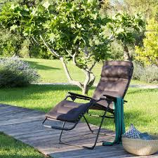 Lafuma Anti Gravity Chair Zero Gravity Chair Is Healthy Chair U2014 The Wooden Houses