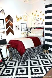 Alabama Bed Set Alabama Bedroom Ideas Sl0tgames Club