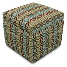 Childrens Ottoman by England Furniture Ottomans England Furniture Quality
