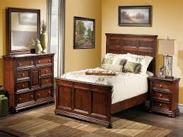 Sears Bed Set Sears Bedroom Furniture Free Home Decor Techhungry Us