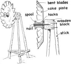 25 unique how to make windmill ideas on pinterest paper