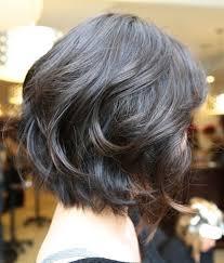 hairstyles for short hair pinterest fashionable short hairstyles 2014 black hair pretty designs