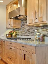 what color cabinets look best with light wood floors birch cabinets ideas on foter