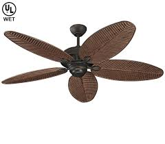 large outdoor ceiling fans large outdoor ceiling fans 10 ways for great coolling warisan
