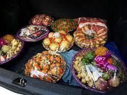 wedding tray wedding tray in chennai tamil nadu manufacturers suppliers of