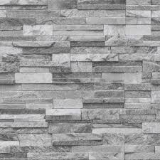 steinwand fr wohnzimmer kaufen haus renovierung mit modernem innenarchitektur kühles steinwand