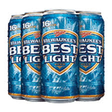 best light beer to drink on a diet milwaukee s best light beer wegmans