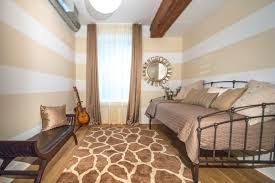 marvelous momeni rugs in bedroom transitional with giraffe next to