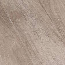 floors and decor plano floor and decor plano home decor design