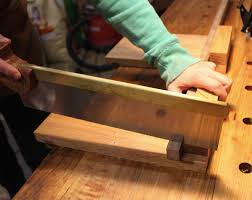 bench hook uses bench hooks what they are and why you need them