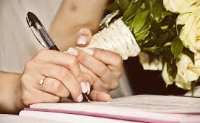 wedding registrations marriage registry malta theweddingsite