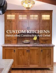 kitchen wooden furniture barn furniture the best built wood furniture in america since 1945