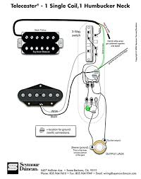 electric guitar wiring kit u2013 serona co