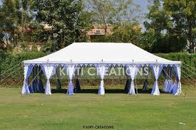 tents for luxury tents for sale luxury tents manufacturers luxury cing tents