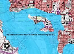 Louisiana Flood Zone Map by Gotbooks Miracosta Edu Oceans