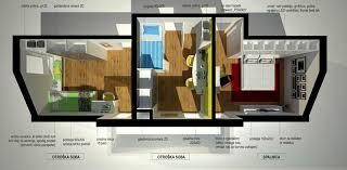 schlafzimmer schranksysteme schranksysteme für schlafzimmer home image ideen