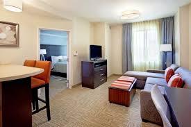 2 bedroom suites in san antonio staybridge suites stone oak san antonio san antonio tx 808 north