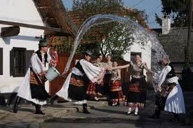 easter traditions in hungary free walking tours budapest