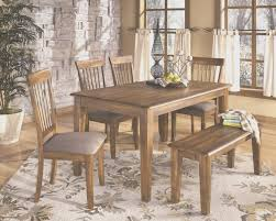 French Provincial Dining Room Furniture Dining Room Amazing French Provincial Dining Room Sets Good Home