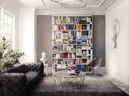 Elle Decor Home Office Elle Decor Home Office Enjoy With Elle Decor Home Office