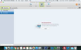 To Mp3 Free Mp4 To Mp3 4 Different Ways To Convert Mp4 Files To Mp3 On Mac