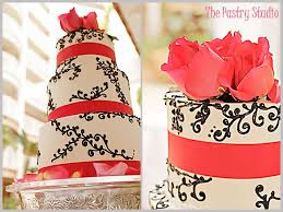 121 best wedding cakes images on pinterest desserts wedding