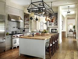 rustic kitchen island lighting kitchen island lighting center island rustic kitchen island